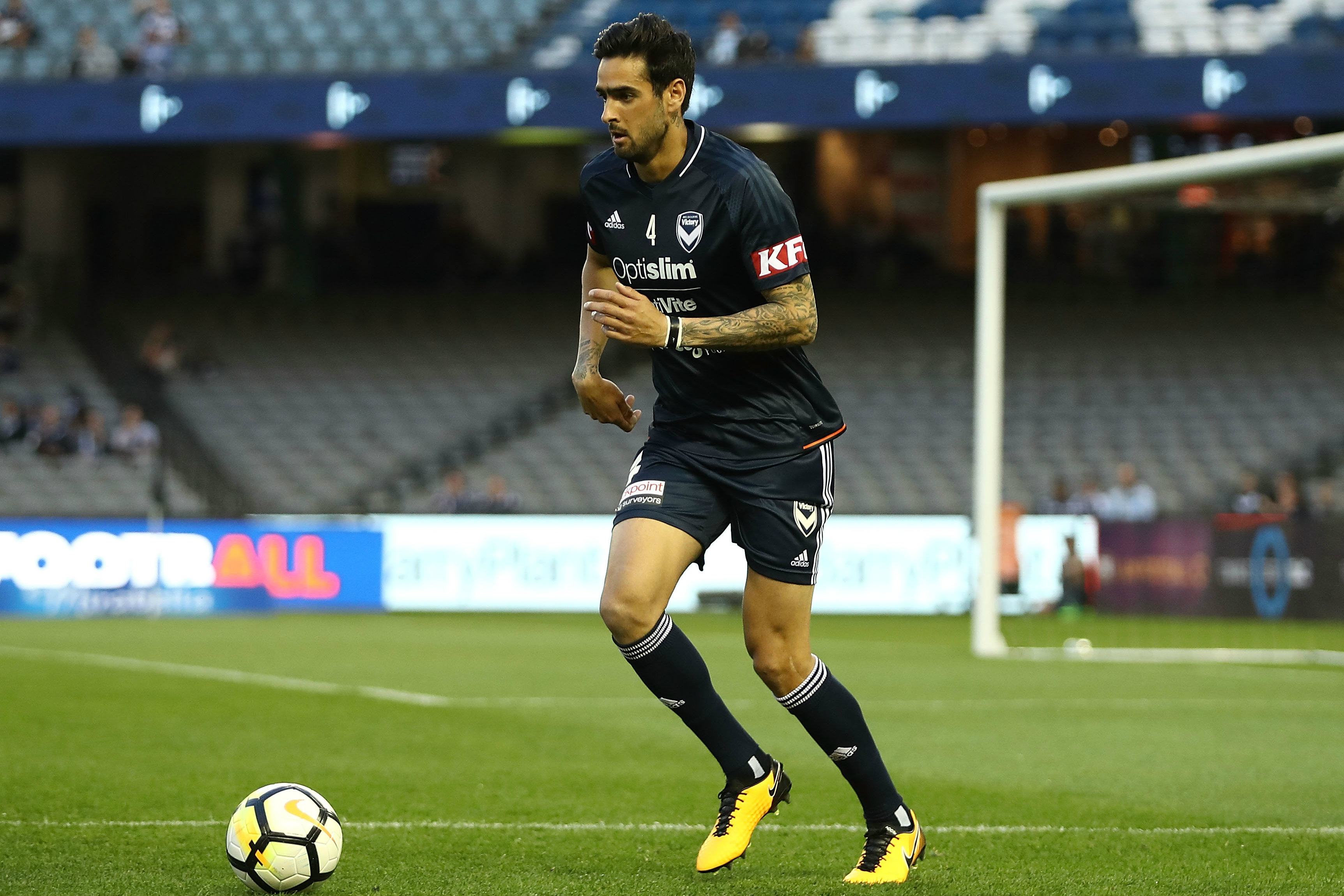Rhys Williams' form and versatility could work in his favour.