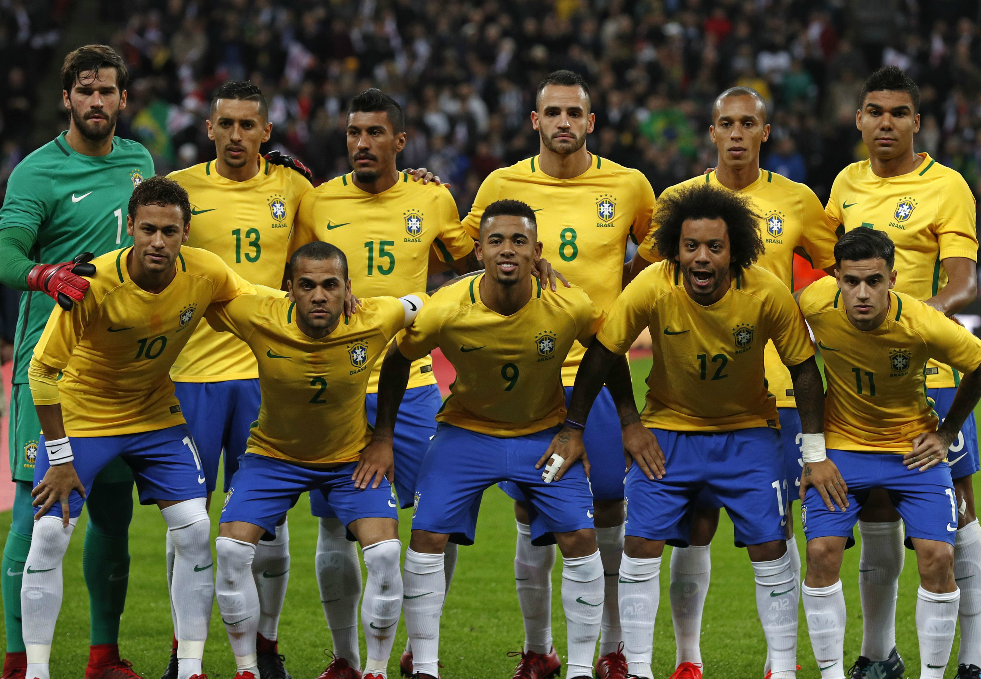south america fixed matches 5 news