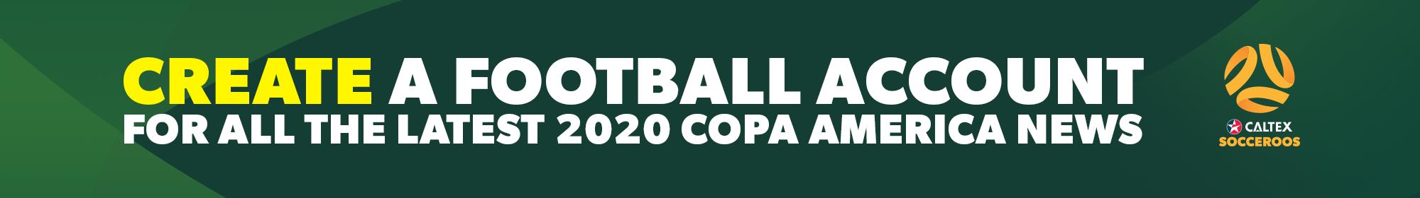 Copa-America-Socceroos-Account