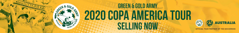 GGArmy-Copa-America-Tour