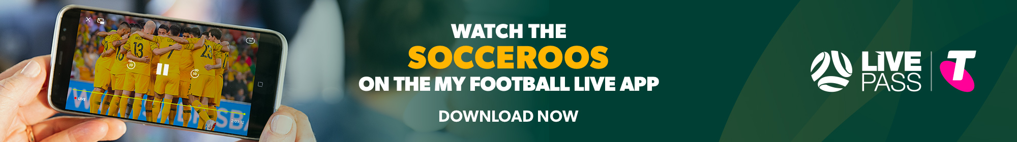 Live-Pass-My-Football-Live