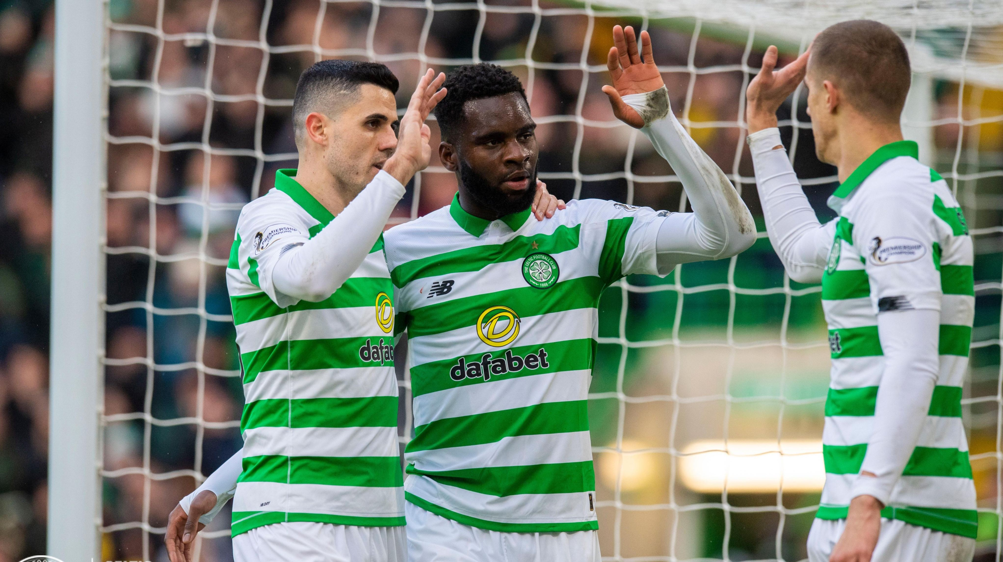 Aussies Abroad: Rogic starts and rallies Celtic for comeback win over Kilmarnock