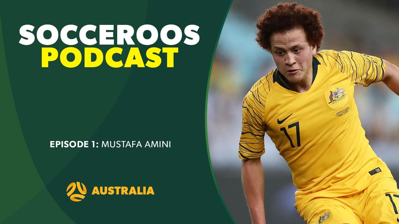 www.socceroos.com.au