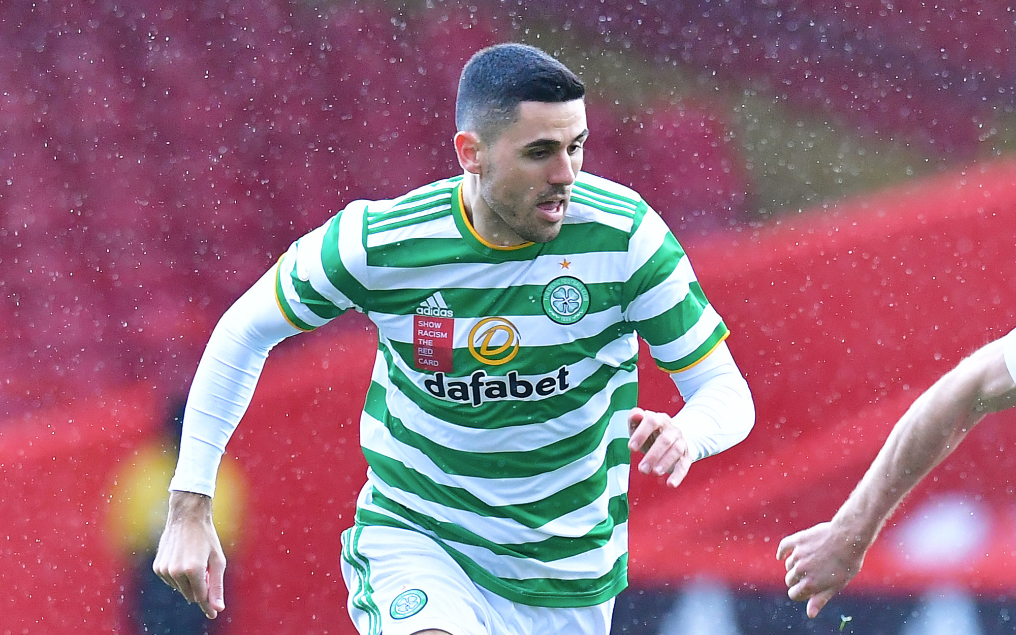 Aussies Abroad Preview: Rogic and Boyle go head to head in Scotland