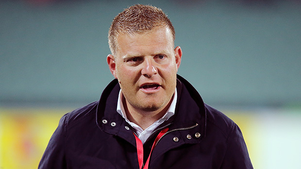 Foxtel A-League All Stars coach Josep Gombau says he's yet to decide on his starting XI to face Juventus.