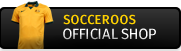 Socceroos Shop Button