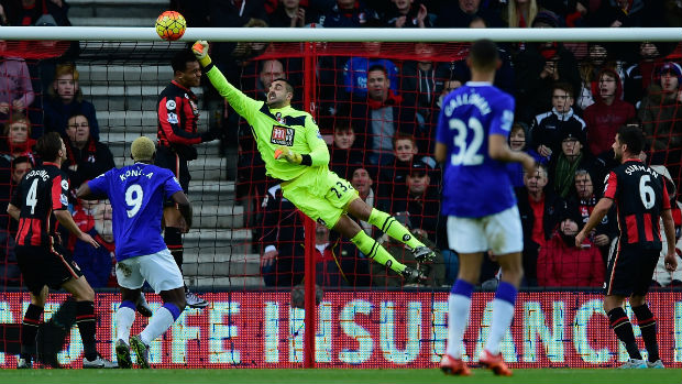 Aussies take centre stage in FA Cup