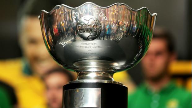 confederations cup final 2019