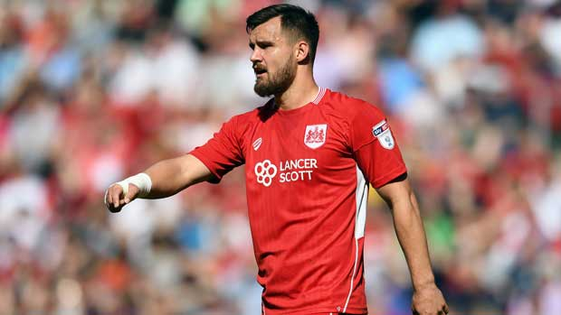 New captain Bailey Wright lead Bristol City to a win on the opening weekend of the English Championship season.