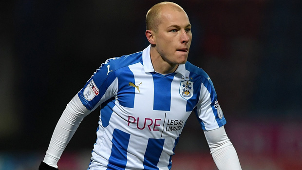 Aussie star Aaron Mooy is set to play at the iconic Wembley stadium this Monday in the English Championship Playoff Final.