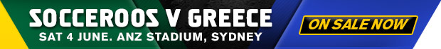 Socceroos v Greece - use this one