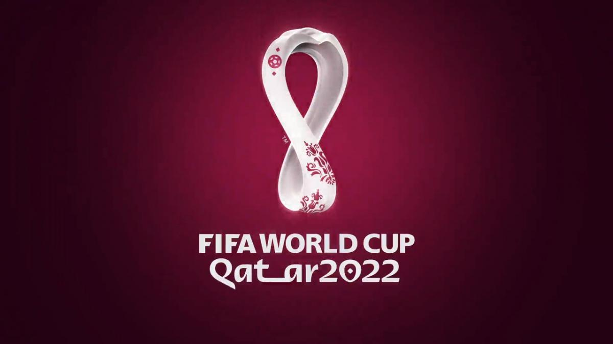 FIFA World Cup 2022™ official emblem revealed