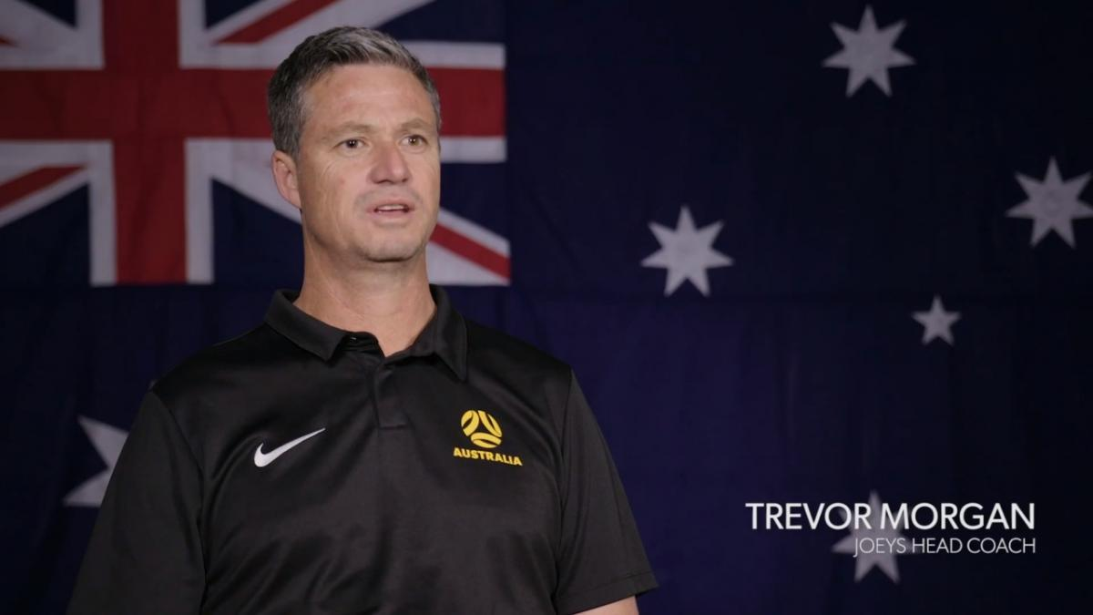 How Diversity Is Strengthening Our Joeys Team