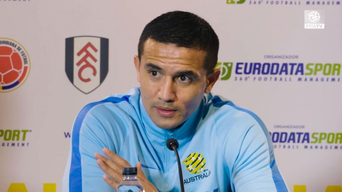 Managerial transition about understanding: Cahill