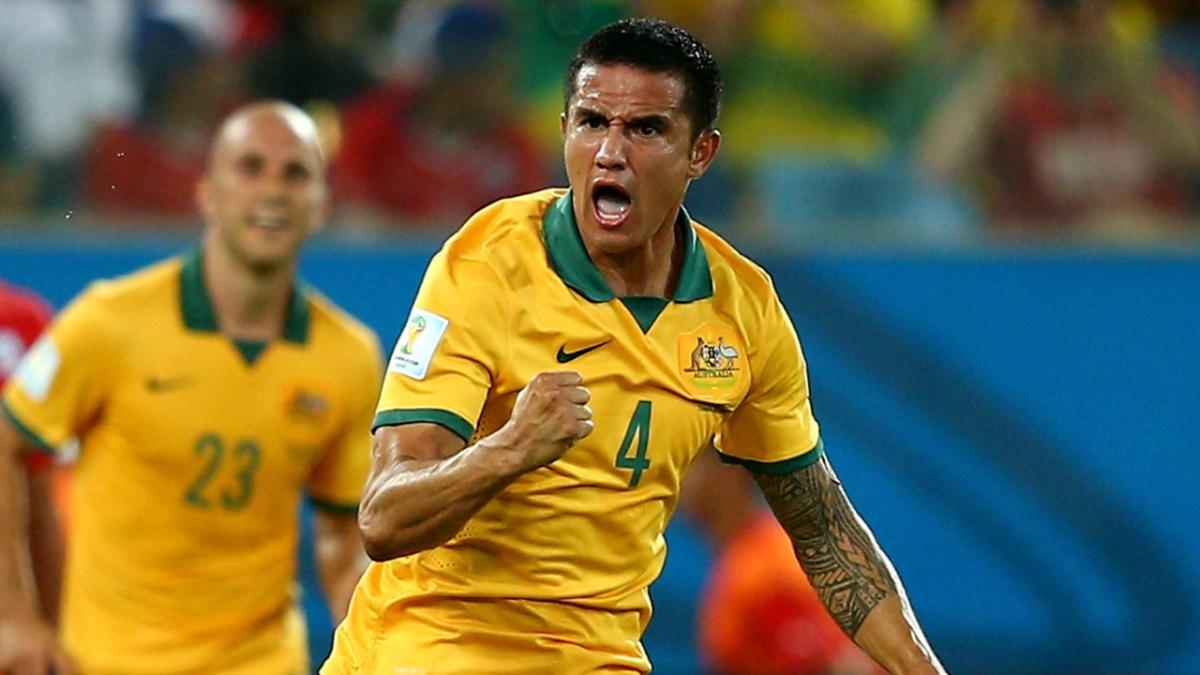 Football Stories: Marking Maradona as told by Paul Wade