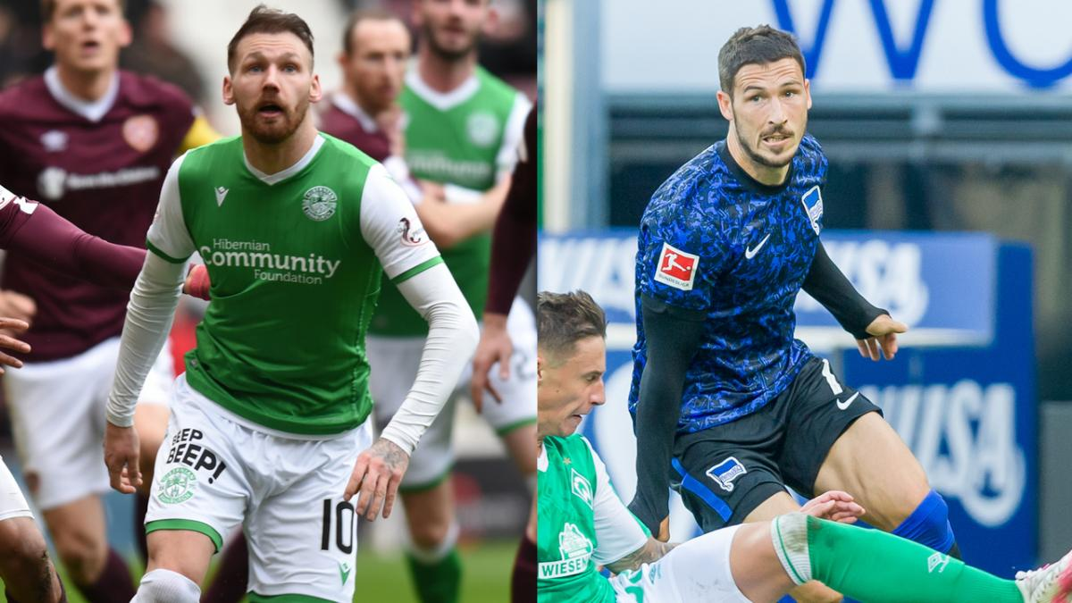 Aussies Abroad: Boyle & Leckie get on the assist list