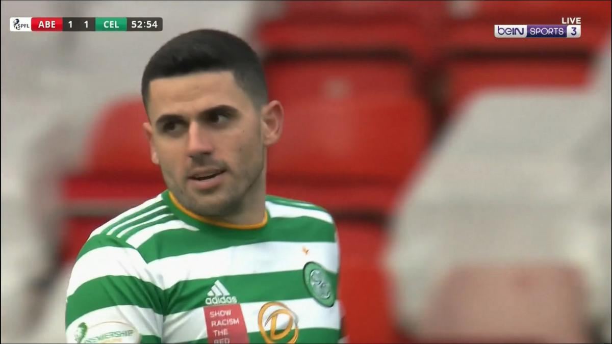 Aussies Abroad: two assists for Rogic in first start of the season