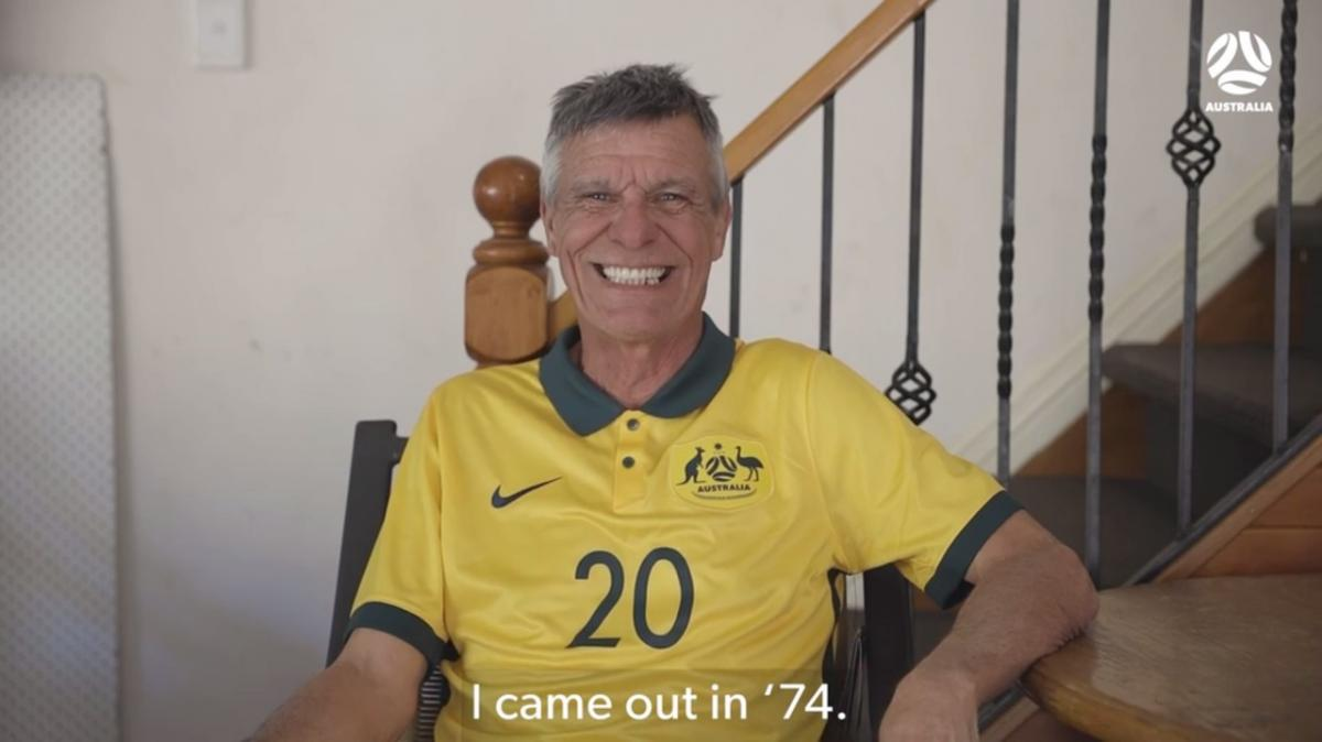 FULL PREMIERE - Generations of Australians