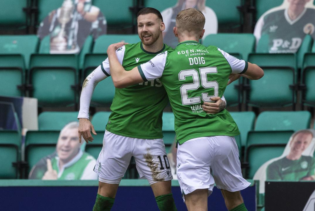 Aussies Abroad: Martin Boyle on fire with 5 goals in 4 games