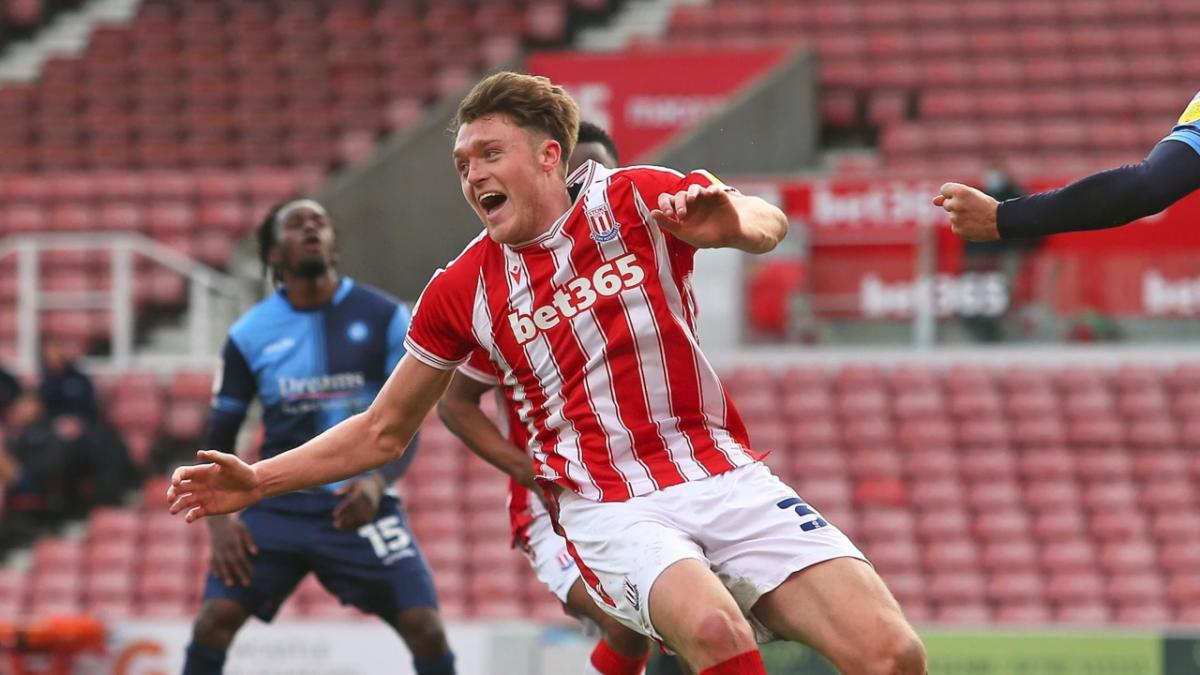 Aussies Abroad: Souttar breaks his Stoke duck and Behich assist in Turkey