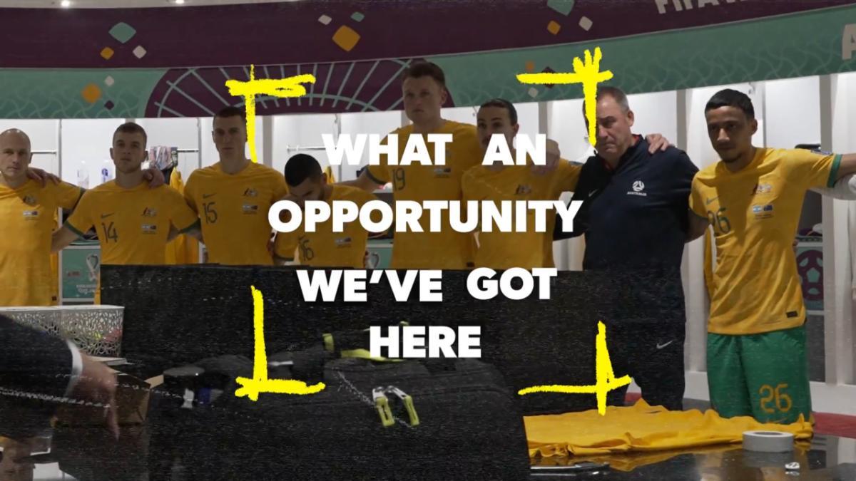 GOAL: Maclaren - Striker grabs a brace from the spot