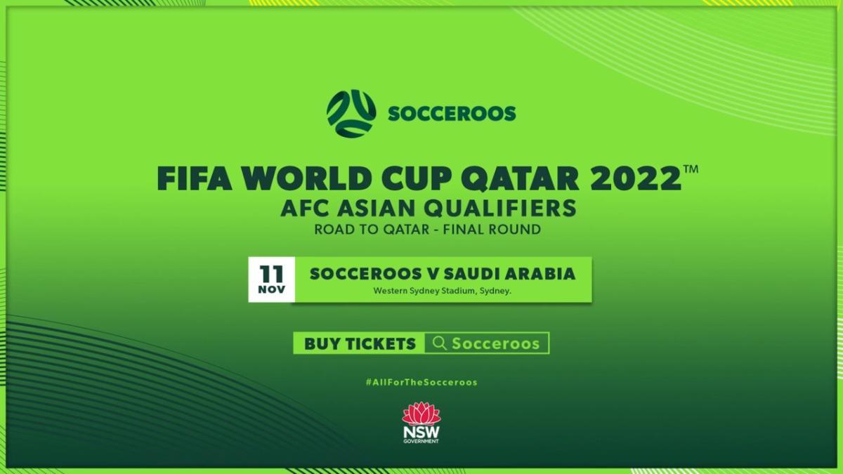 Australia U23 v Indonesia U23 | First Leg Match Highlights | AFC U23 Asian Cup Qualifiers