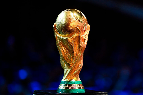 Qualifying for the 2022 FIFA World Cup: Everything you need to know