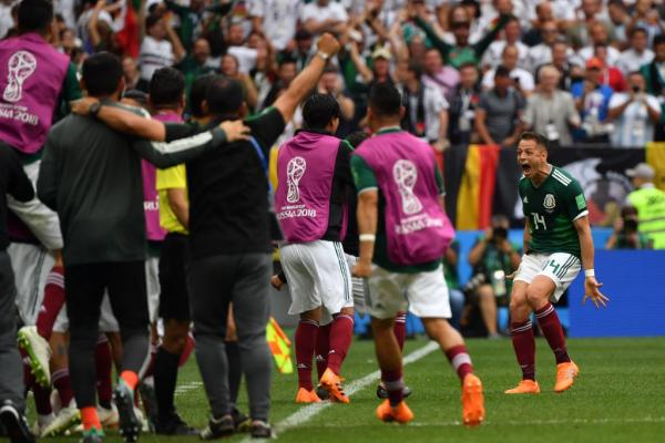 Russia Wrap: 'Biggest win in history' after 52-year FIFA World Cup™ first