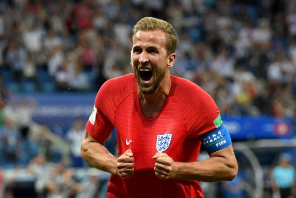 Russia Wrap: Late Kane heroics spares England's blushes