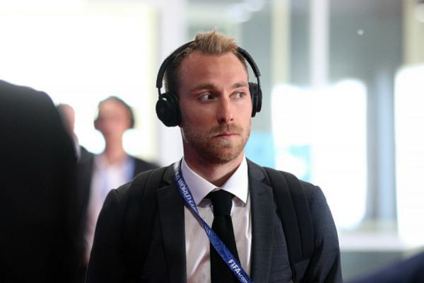 Opponent Watch: Denmark star's Socceroos warning