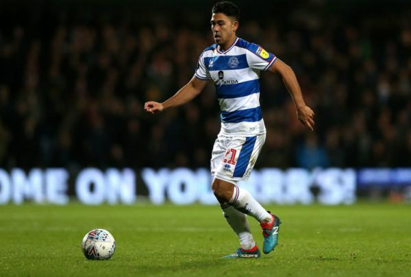 Aussies Abroad: Luongo scores, Mooy saves Huddersfield