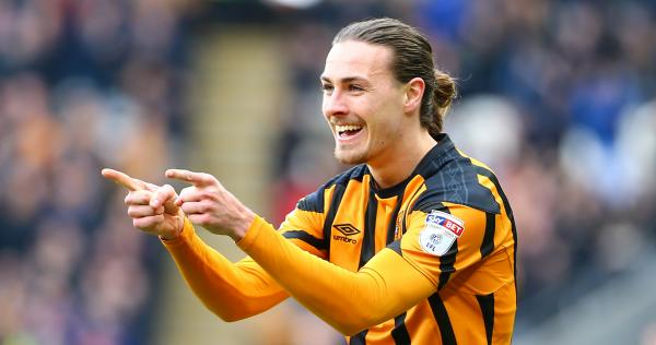 Aussies Abroad: Irvine's Hull City hold Championship leaders Norwich