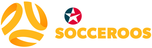 Socceroos Fixtures and Results
