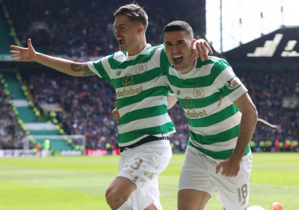 Aussies Abroad: Rogic returns in Celtic win as Irvine's Hull win a thriller