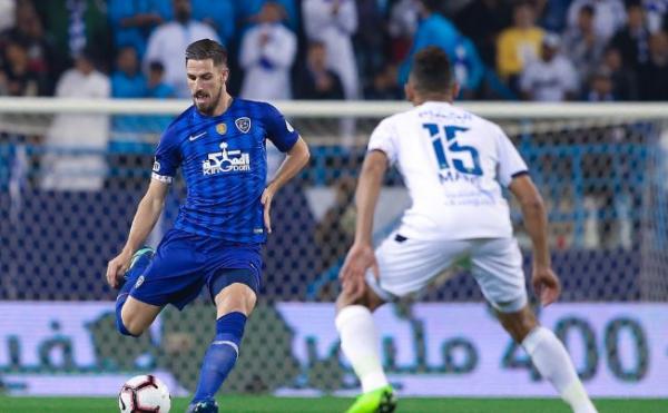 Aussies Abroad: Degenek on top in Saudi Arabia while Gersbach's Breda in trouble