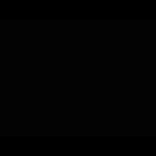 ABC-logo-2019