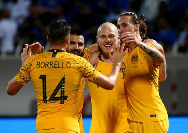 Socceroos-Jordan-Promo-Overlay
