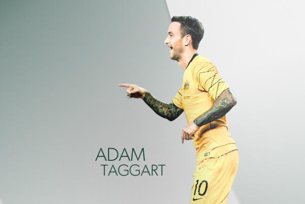 Adam Taggart wallpaper