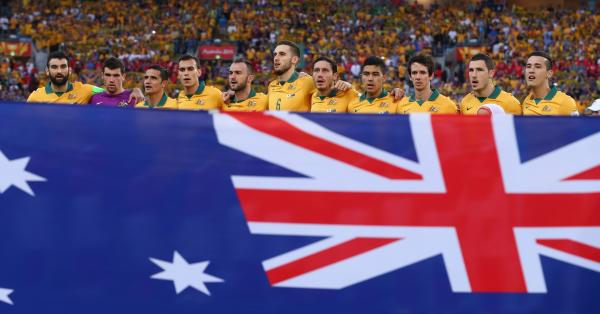 Quiz: Name every Socceroos opponent