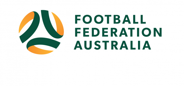FFA's COVID-19 guidelines for football