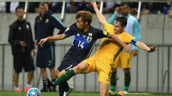Mark Milligan has issued a rallying cry to Caltex Socceroos supporters to pack out AAMI Park on Tuesday night against Thailand.