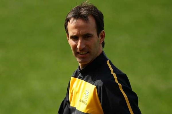 Vidmar: qualifier no dead rubber