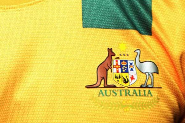 Qantas Young Socceroos through to quarters