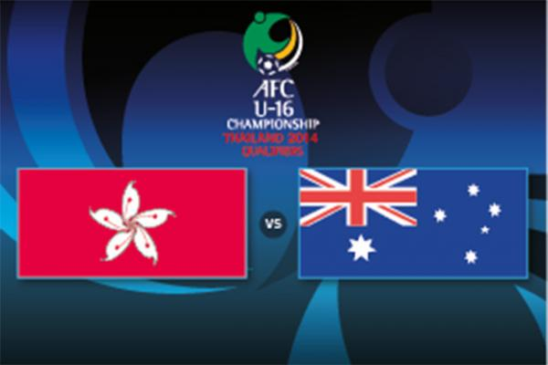 Joeys defeat hosts Hong Kong