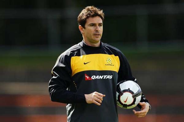Qantas Young Socceroos go down to Uzbekistan