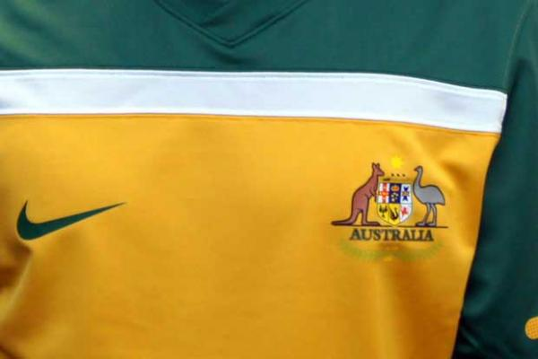 Qantas Joeys squad for ASEAN U-16 tournament