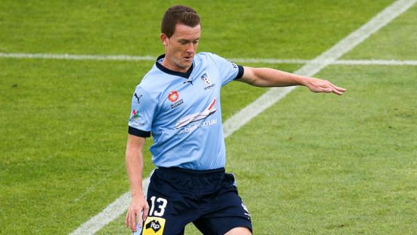 Sydney FC midfielder Brandon O'Neill has been included in the 23-man Olyroo squad for the AFC U-23 Championship next month.
