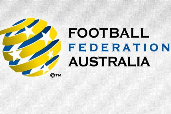 FFA leads charge against age cheats
